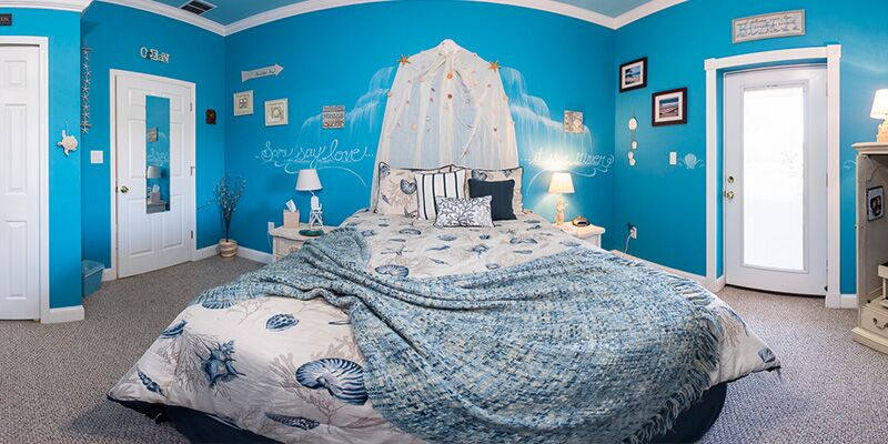 Outstanding Ocean Themed Beach Theme Bedroom 768 x 401 · 51 kB · jpeg