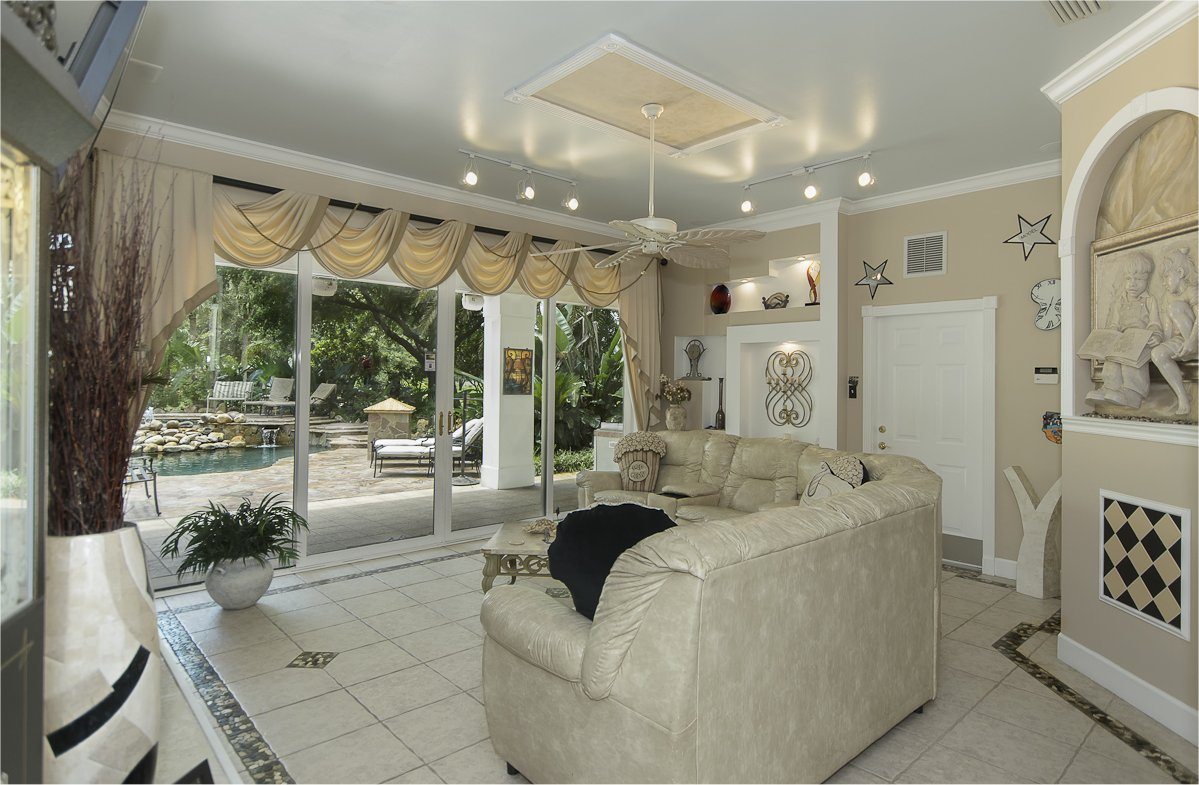 Stupendous The Ever After Estates Family Living Rooms Near Walt Short Links Chair Design For Home Short Linksinfo